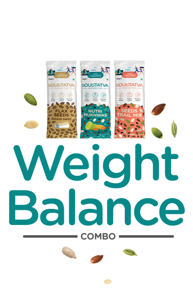 Weight Balance (Pack of 12)