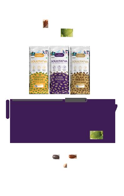 Immunity Hub