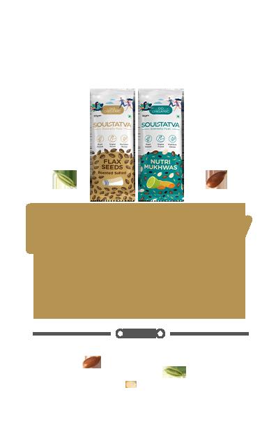 Energy Dash
