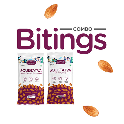 Bitings On The Go
