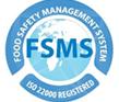 Process FSMS certified