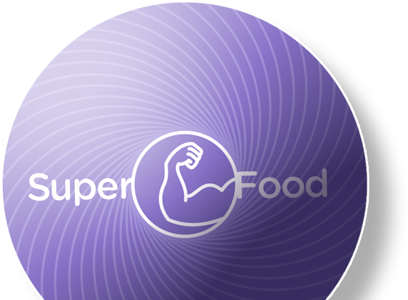 Supper food